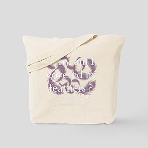 breaking dawn19 Tote Bag