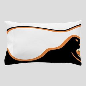 GGGGGGGGGGGGGGGG Pillow Case