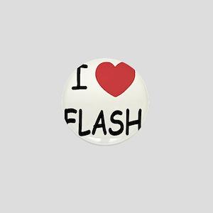 FLASH Mini Button