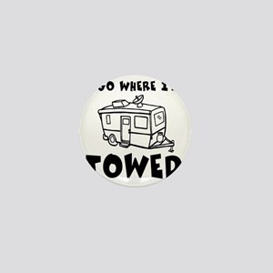 towedtrailer Mini Button