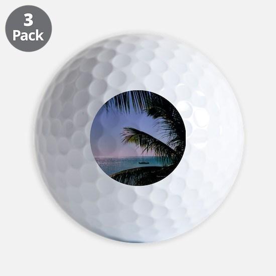 11.5x9at255MartelloOcean Golf Ball