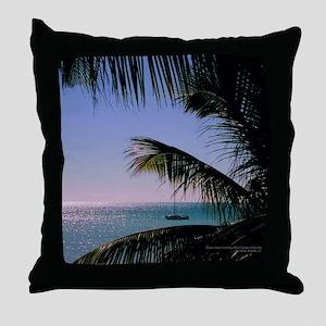 11.5x9at255MartelloOcean Throw Pillow