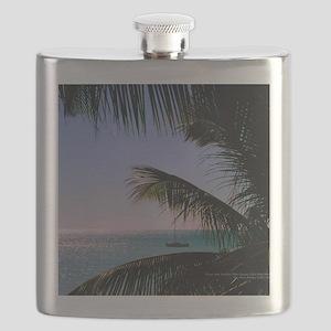 11.5x9at255MartelloOcean Flask