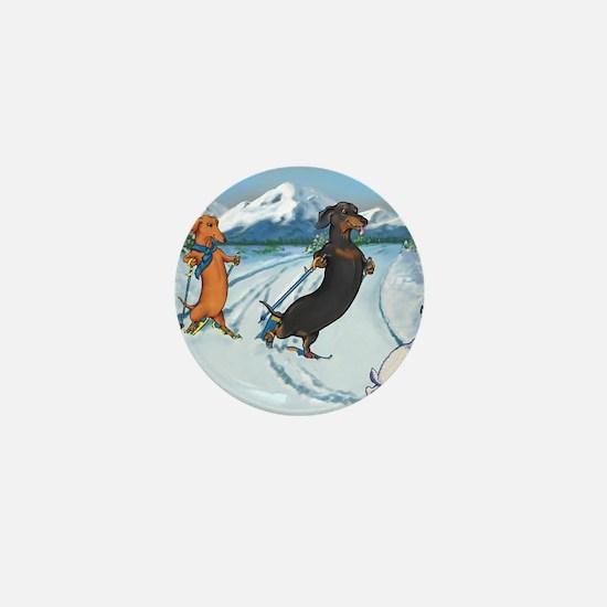 xcountrymp Mini Button