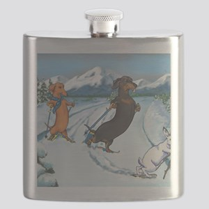 xcountrymp Flask