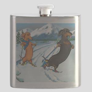 xcountryipadcover Flask
