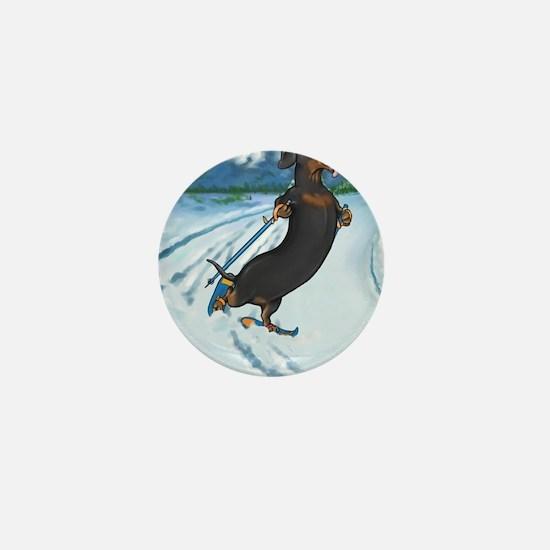 xcountrkindle Mini Button