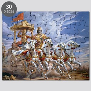 greeting_card_ta0051 Puzzle
