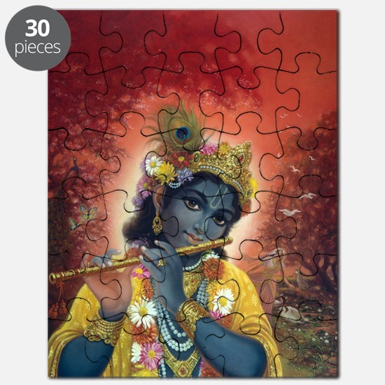 greeting_card_ta0049 Puzzle