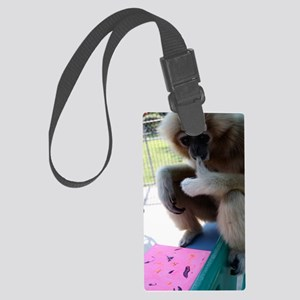7%253A10%253A11 Large Luggage Tag