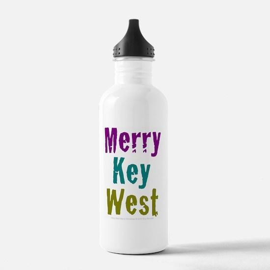 4.5x5.75at250MerryKeyW Water Bottle