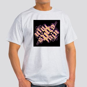 spain square Light T-Shirt
