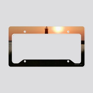DSCN0298csig License Plate Holder