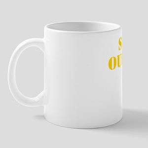 cp213 Mug