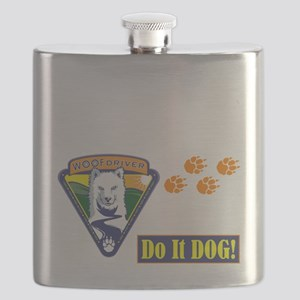 RideEmHardCP Flask