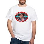 driving_shirt T-Shirt