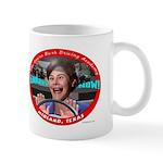 driving_mug Mugs