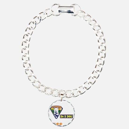 FeeTheRush2CP Bracelet