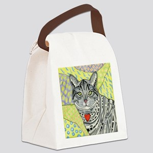 cat-gray-tabby-heart-colors-1-5.2 Canvas Lunch Bag
