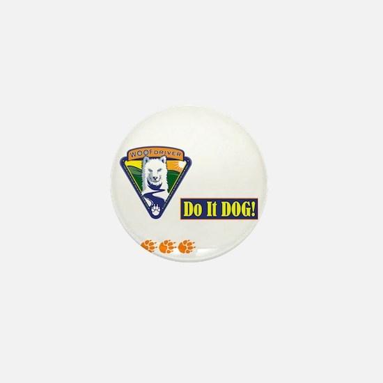 HeelingFurwheeling4CP Mini Button