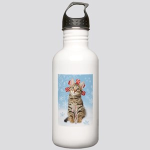 sweet_tote Stainless Water Bottle 1.0L