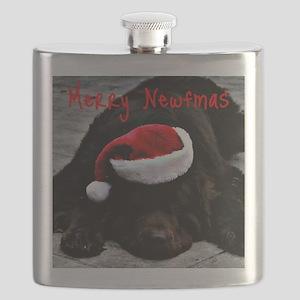 merry newfmas Flask