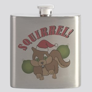 squirrel-1 Flask