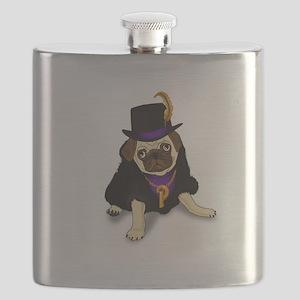 pugpimpwhitestar Flask
