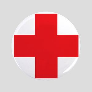 "first_aid 3.5"" Button"