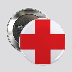"first_aid 2.25"" Button"