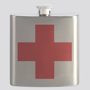 first_aid Flask