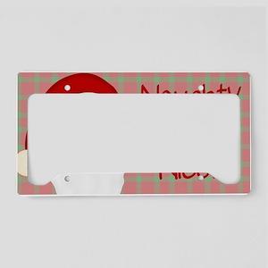 licenseplate License Plate Holder