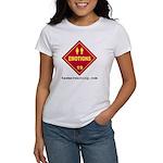Emotions Women's T-Shirt