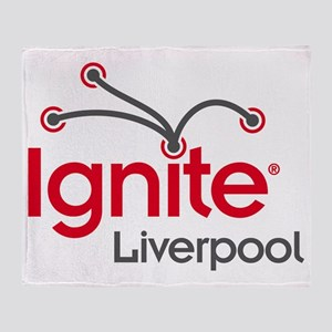 ignite_Liverpool_CP Throw Blanket