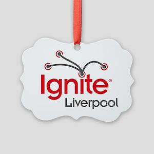 ignite_Liverpool_CP Picture Ornament