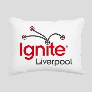 ignite_Liverpool_CP Rectangular Canvas Pillow