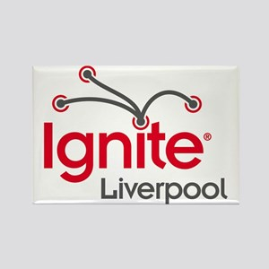ignite_Liverpool_CP Rectangle Magnet