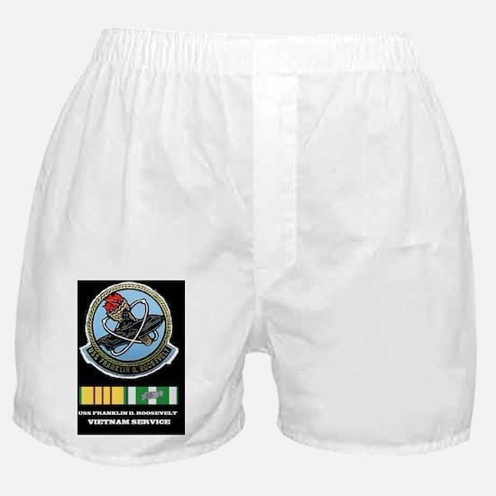 cva42vnm Boxer Shorts