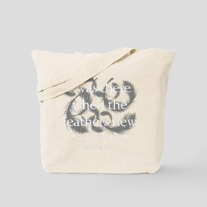 bd13$$ Tote Bag