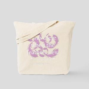 bd12$$ Tote Bag