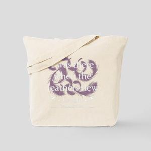 bd19 Tote Bag