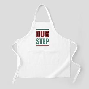 DubStep14_Classic2 Apron