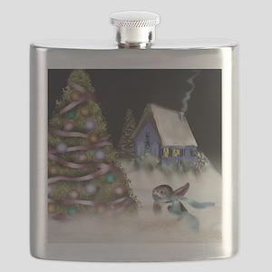 buntreecard Flask