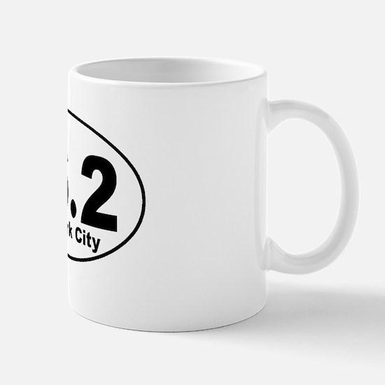 262_nyc Mug