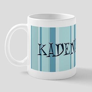 Kadena Brat (2) Mug