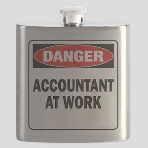 DN ACCOUNTANT WORK Flask