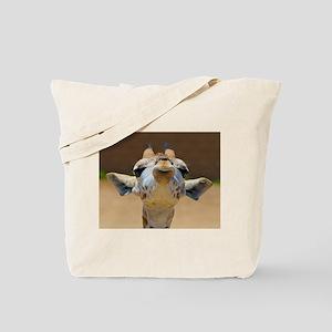 Schmooch! Tote Bag