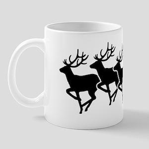 benton5 Mug