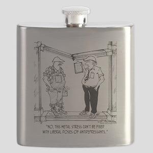 1941_construction_cartoon Flask