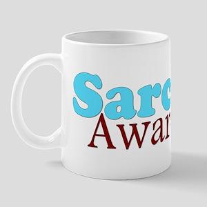 top-wht-aware Mug